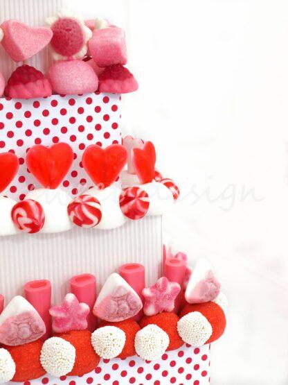Diseños personalizados para boda