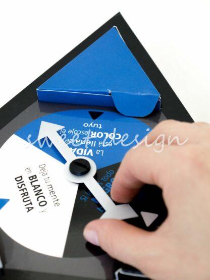 Diseño personalizado para empresas