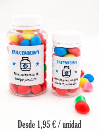 Caramelos de colores online