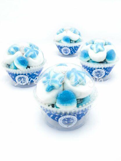 Golosinas azules online