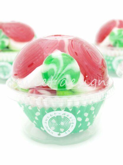 Cupcake chuches