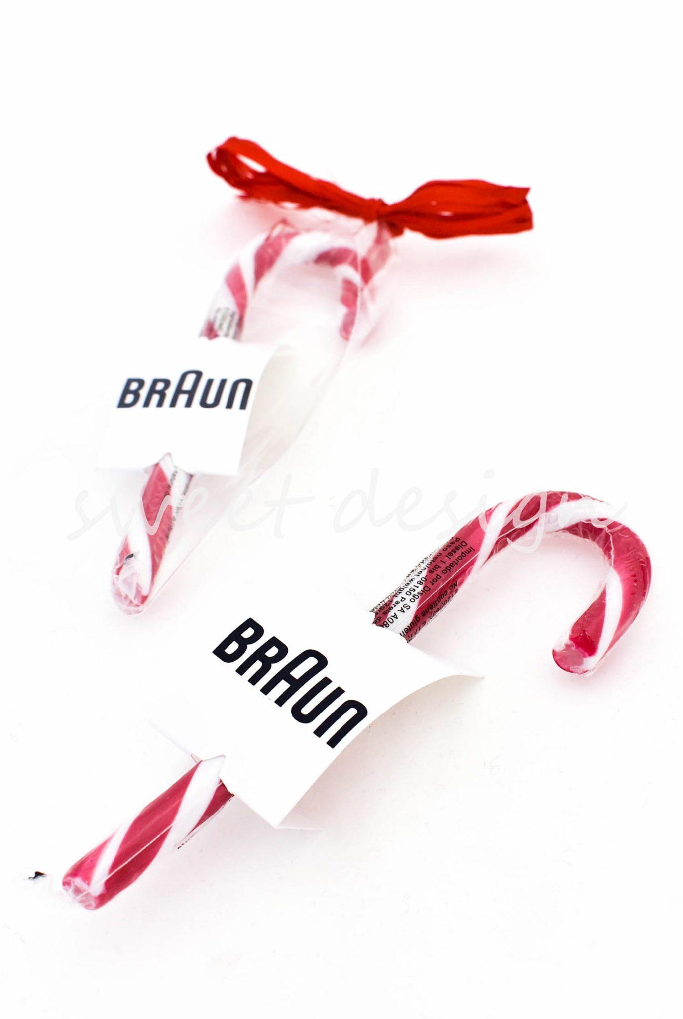 Lujo Imagenes Bastones De Navidad Para Colorear | Colore Ar La Imagen