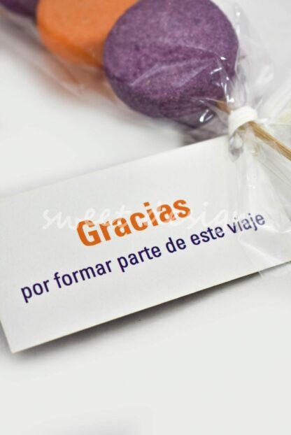 regalo promocional para empresas