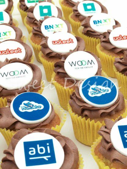 dulces personalizados online