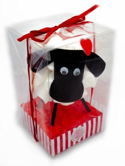 Comprar regalo romántico