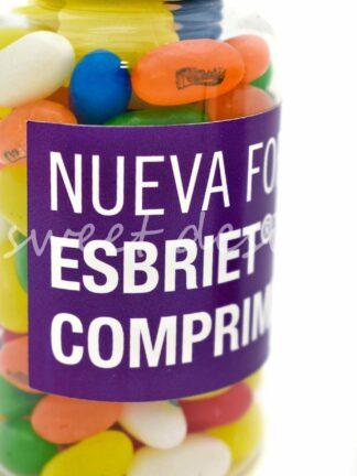 regalo original personalizados con logo de empresa