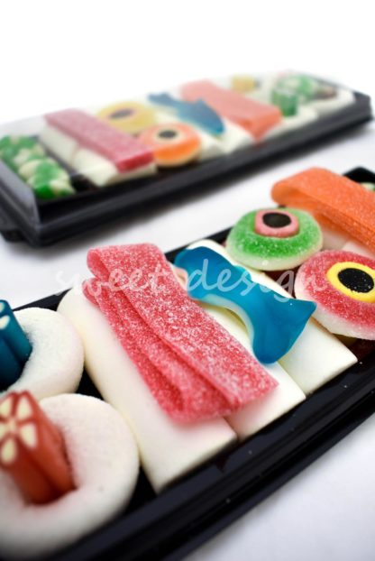 chuches originales y divertidas