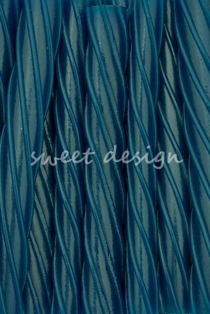 chuches azules sabor frambuesa online