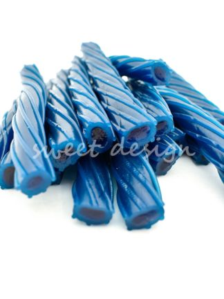 comprar chuches azules al peso