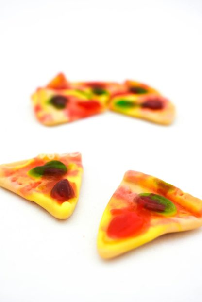 Pizza Damel