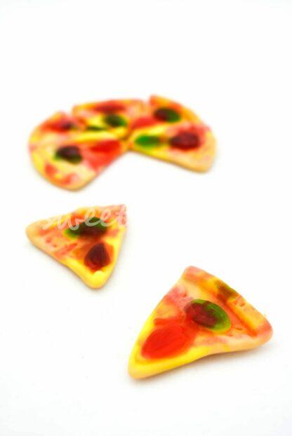 pizza de chuche tienda online