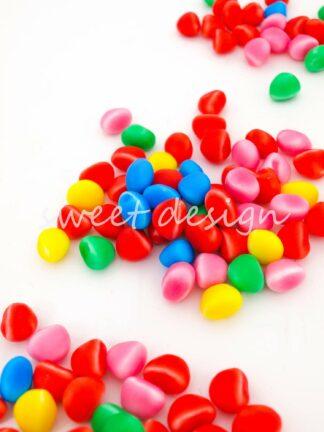 comprar chuches multicolor online