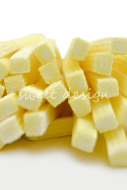comprar online regaliz de limón