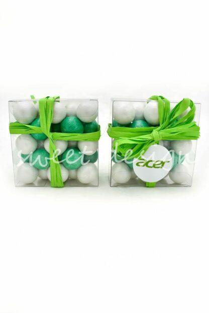 diseños dulces y creativos para promocion
