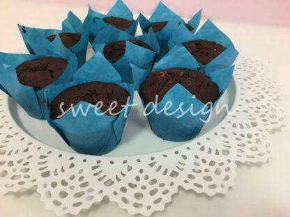 muffins para eventos de empresa
