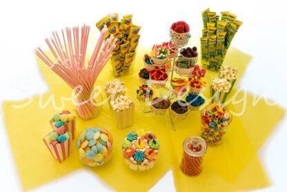 diseños dulces originales