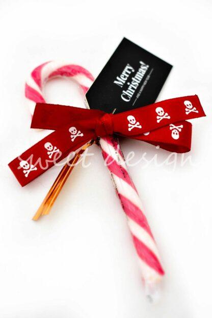 detalle promocional para regalo de navidad empresa