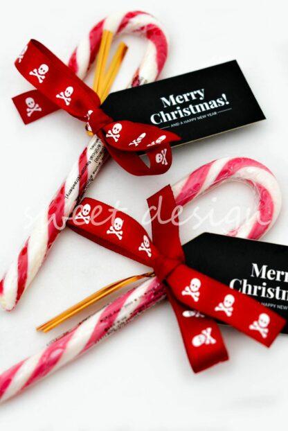 ideas originales para regalo de navidad