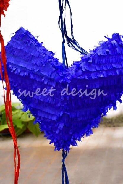 piñatas artesanales para eventos promocionales