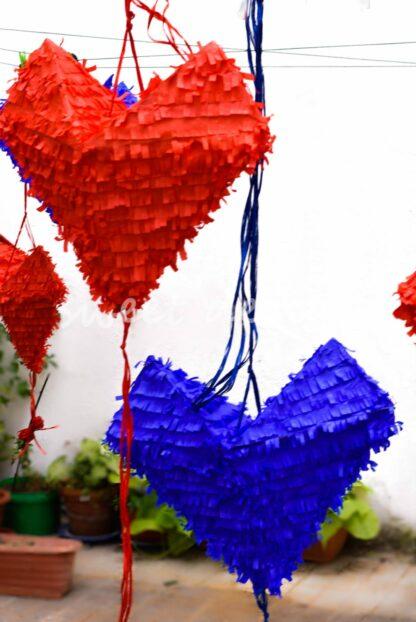 Piñatas personalizadas hechas a mano