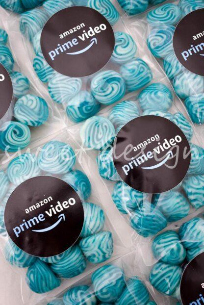 diseños dulces originales para regalo publicitario
