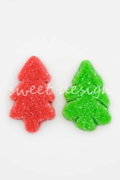 Arbol Navidad Chuche