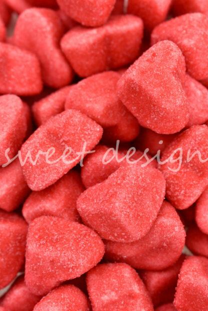 ideas originales San Valentín