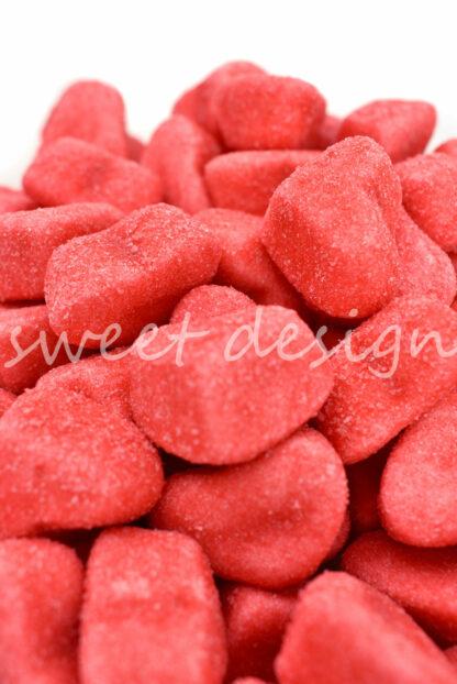 Corazón Soft