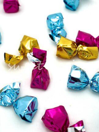 surtido de bombones de chocolate online