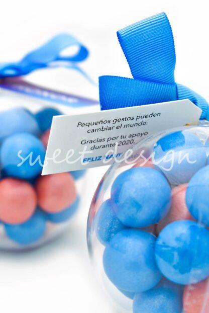 diseños dulces de navidad para empresas